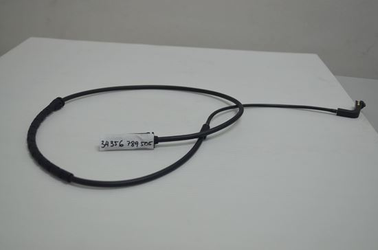 Picture of Brake Pad Wear Sensor
