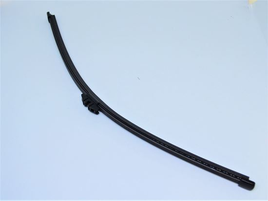Picture of Wiper Blade