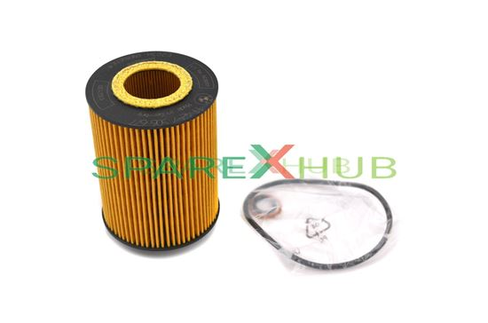 Picture of Set Oil Filter Element