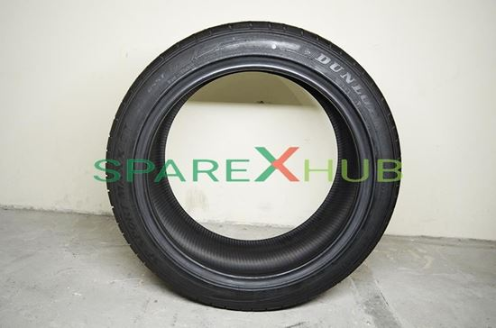 Picture of Dunlop Sp Sport Maxx Gt Rof