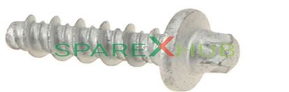 Picture of Asa Screw, Thread Forming