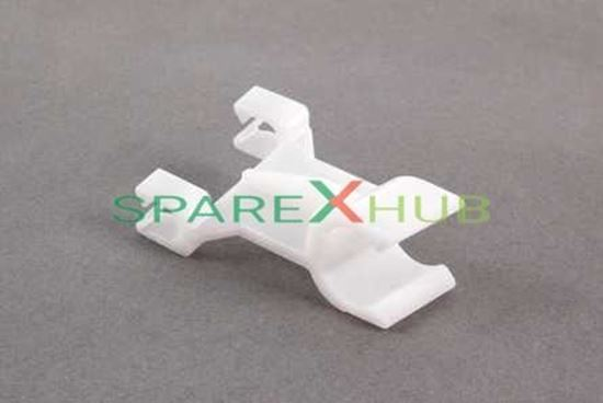 Picture of Clip, Brake-Pad Sensor
