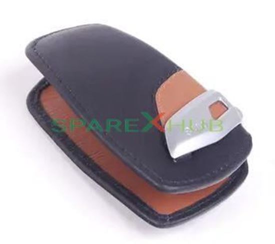 Picture of Key Fob Luxury