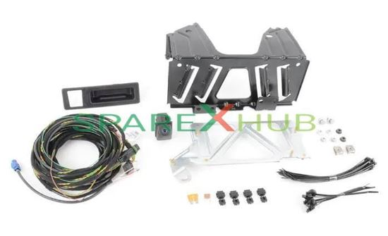 Picture of Reversing Camera Retrofit Kit