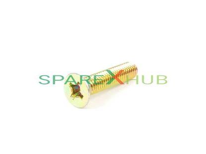 Picture of Countersunk screw