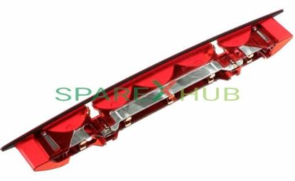 Picture of 3Rd Brake Lamp (2.3)