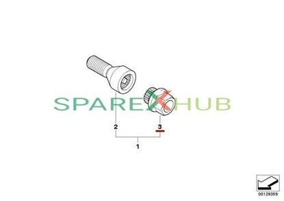 Picture of Adapter With Code