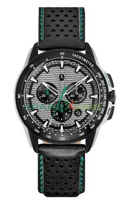 Picture of Watch, Chronograph
