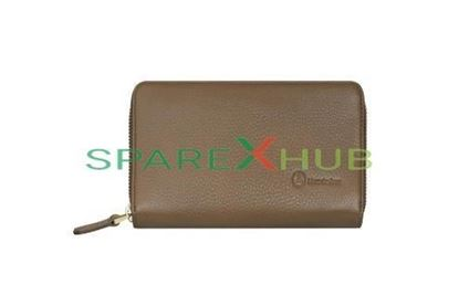 Picture of Wallet Women Business Style