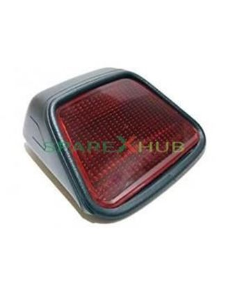 Picture of Additional Stop Light