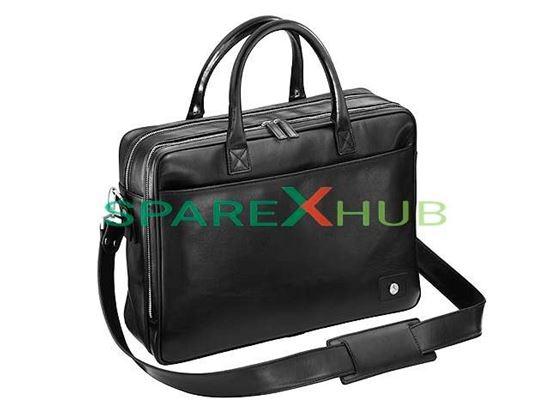 Picture of MERCEDES-BENZ Business bag, Men