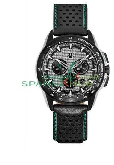 Picture of MERCEDES-BENZ Watch, CHRONOGRAPH