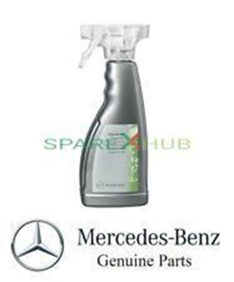 Picture of Wheel Cleaner