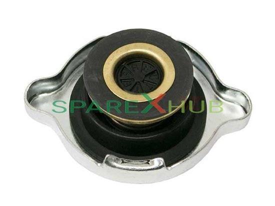 Picture of Radiator Cap