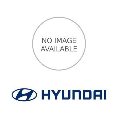 Hyndai_Logo.jpg