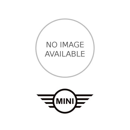 MINI_Logo.jpg